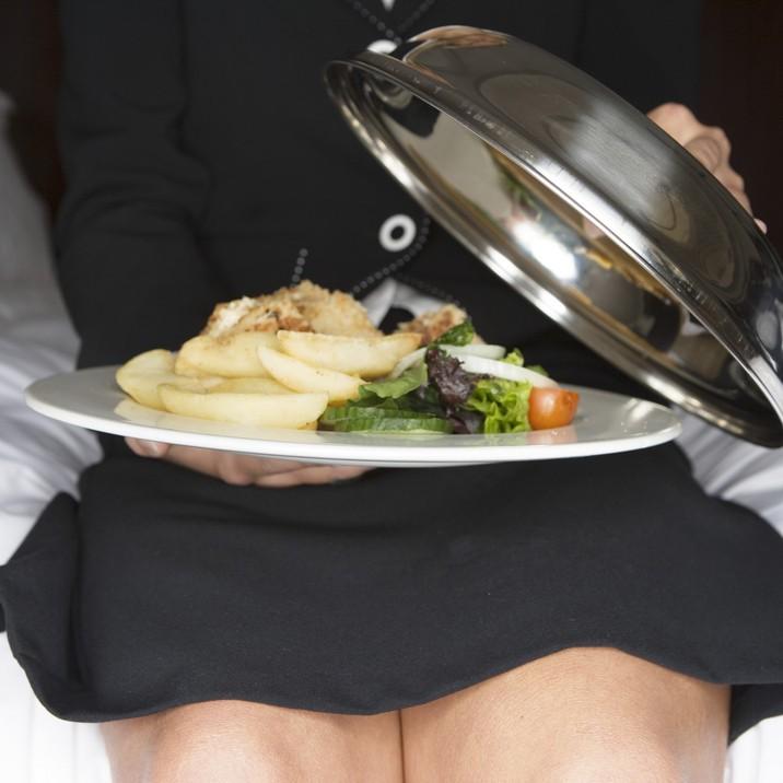 ile-kalorii-potrzebujesz