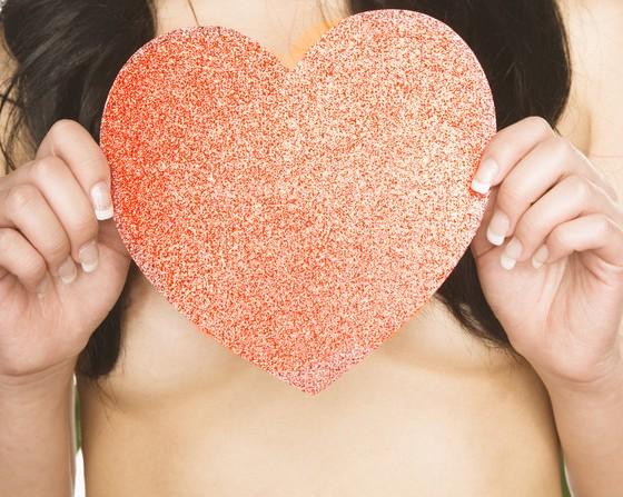 zdazyc-przed-rakiem-profilaktyka-piersi