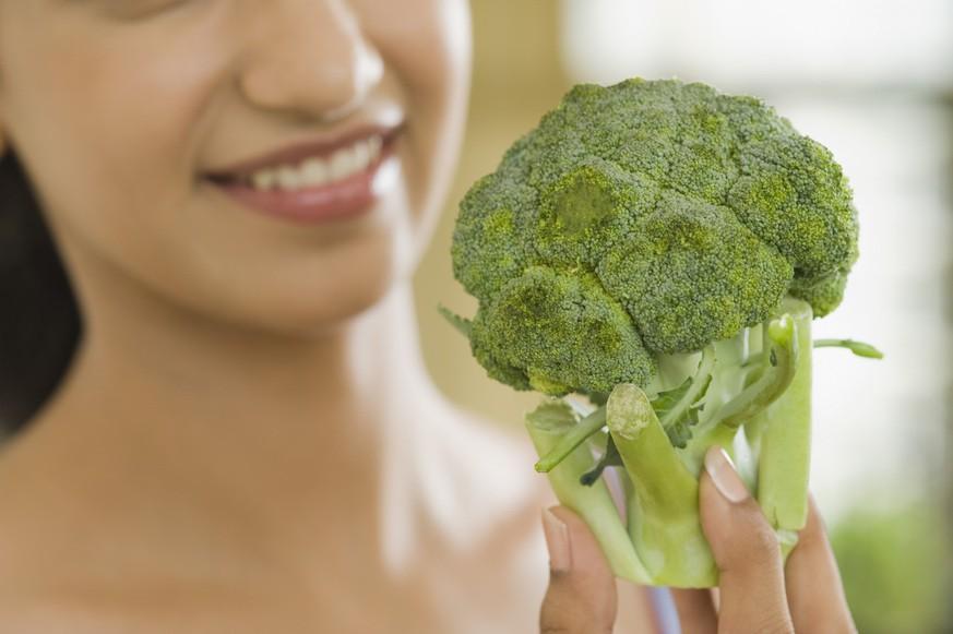 odmiany-wegetarianizmu