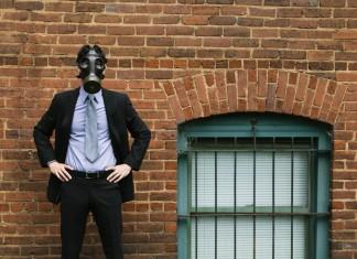 czarna-lista-toksyn-srodowiskowych