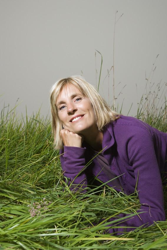 fitoterapia-a-menopauza