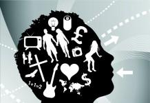 tajemnice-mozgu-gdzie-mieszka-seks