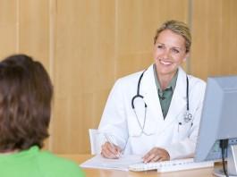 skad-zdobyc-informacje-o-menopauzie