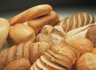 ile-jest-chleba-w-chlebie