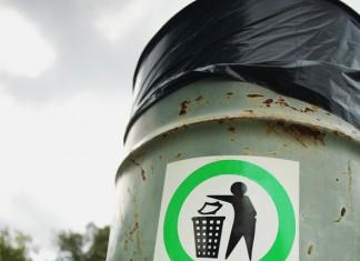 segregacja-odpadow