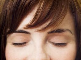 wiek-menopauzy-wiek-kobiecosci