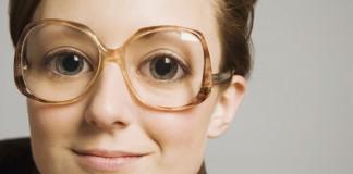 laserowa-korekcja-wad-wzroku