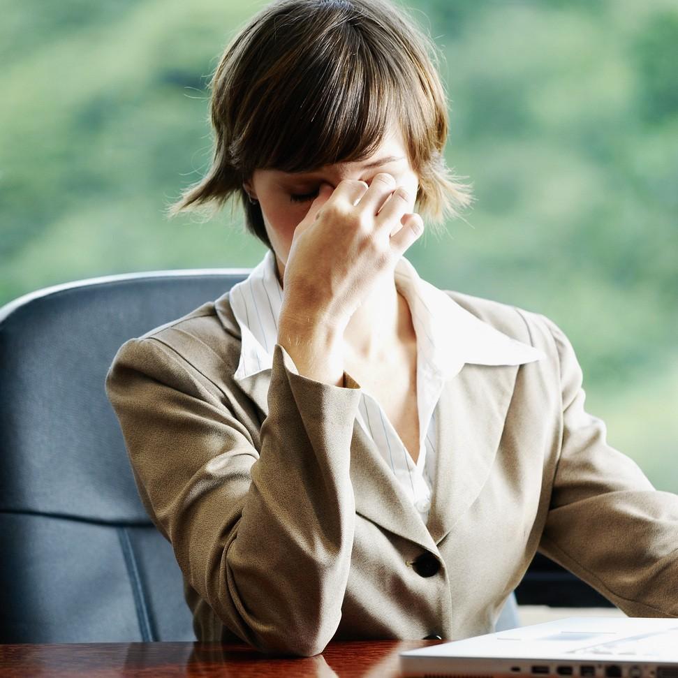 jak-sobie-radzic-ze-stresem-w-pracy-cz-ii
