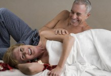 antykoncepcja-po-40-wkladka-wewnatrzmaciczna