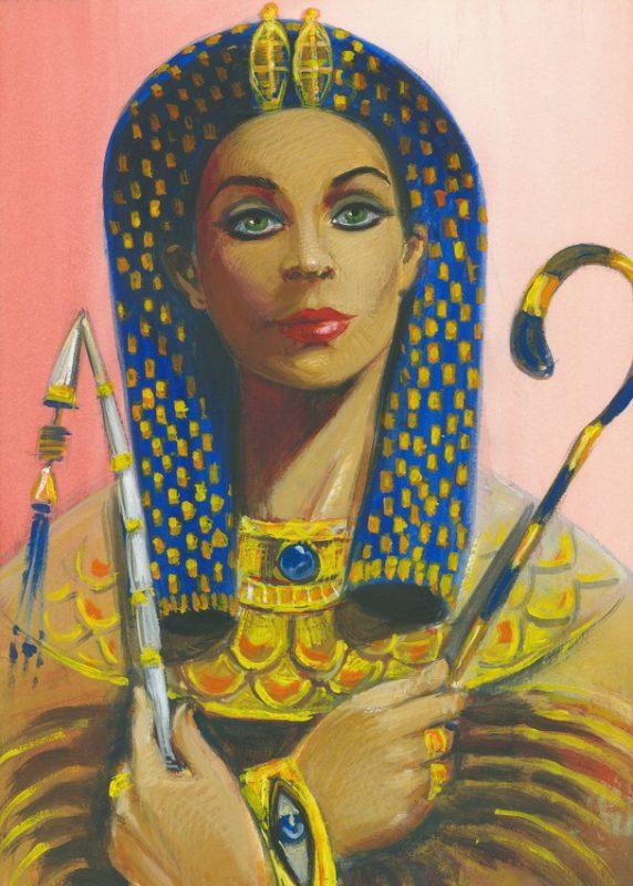 historia-naturalnej-kosmetyki