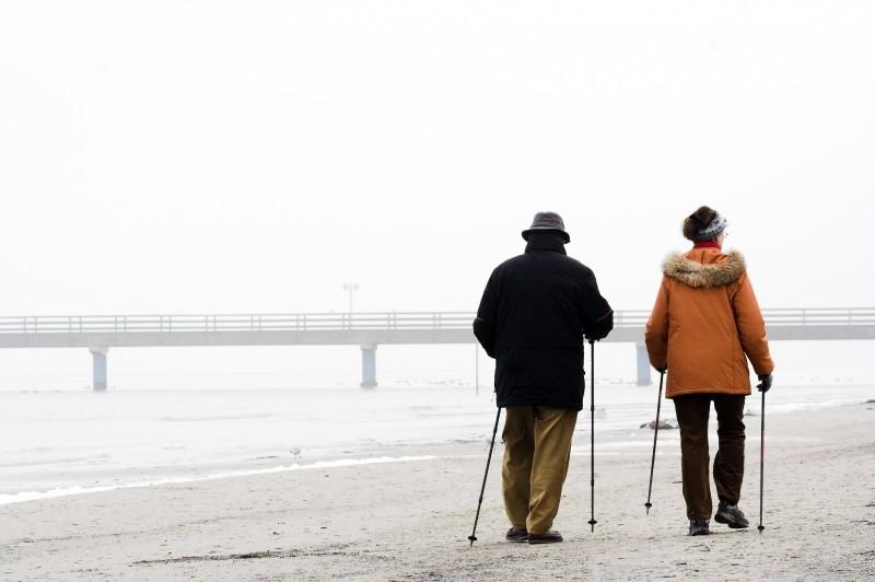 nordic-walking-w-rehabilitacji