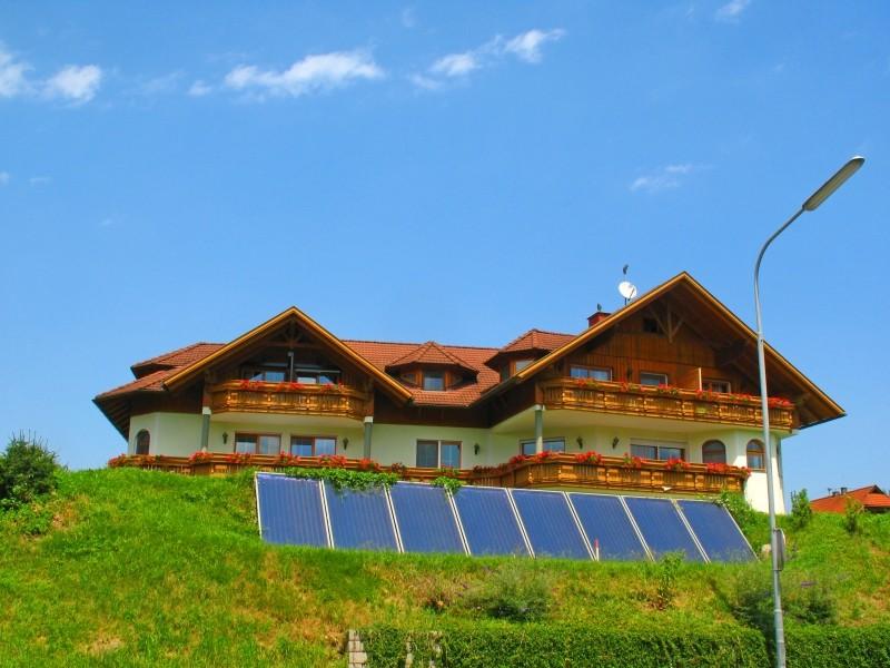 ekologiczny-dom