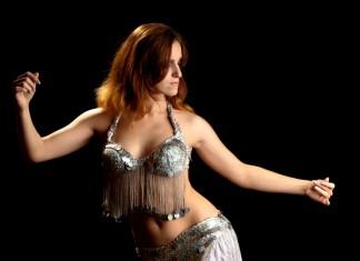 taniec-stworzony-dla-ciebie