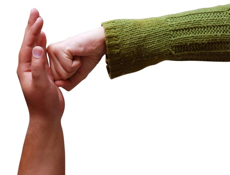 leczenie-osteopenii