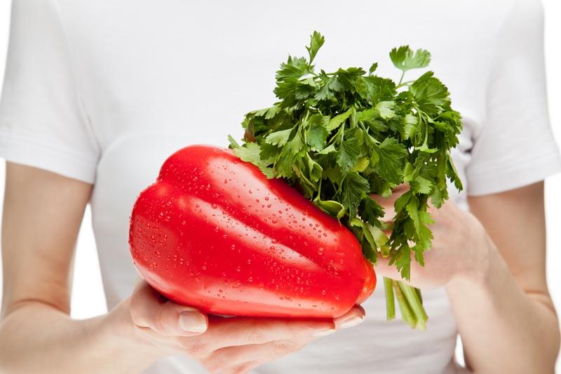 dlaczego-wegetarianie-zyja-dluzej