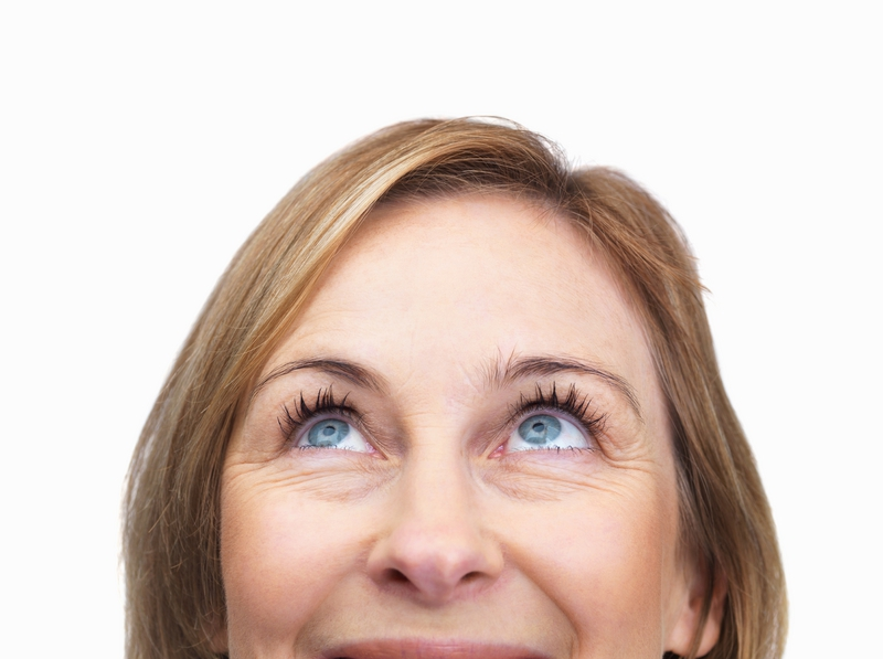 co-to-jest-progesteron