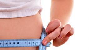 premenopauza-a-nadwaga
