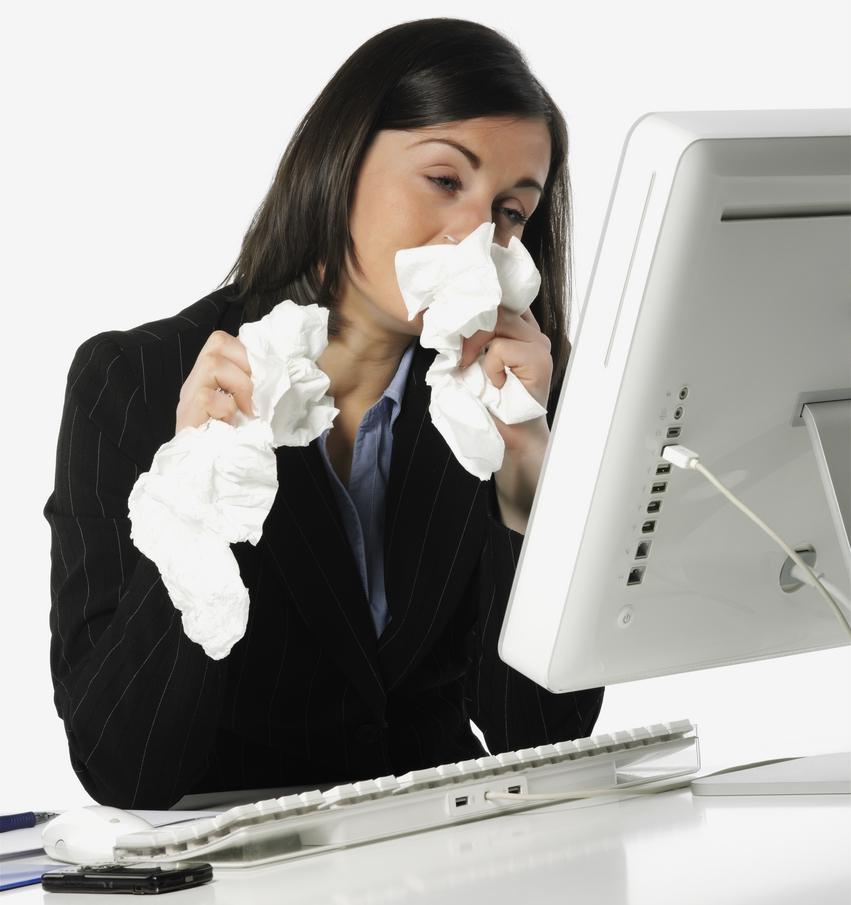 odczulanie-w-leczeniu-alergii