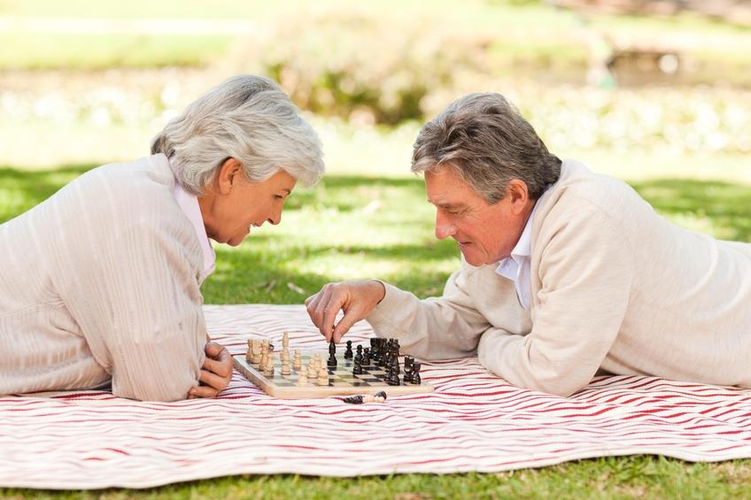 menopauzą a andropauzą