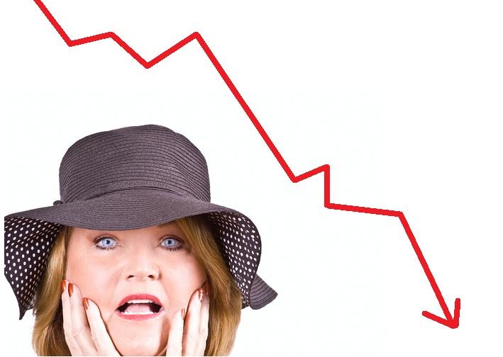 samoocena-w-okresie-menopauzy