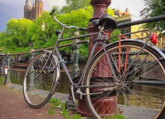 7-powodow-dla-ktorych-warto-zamienic-samochod-na-rower