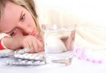 leki-na-menopauze