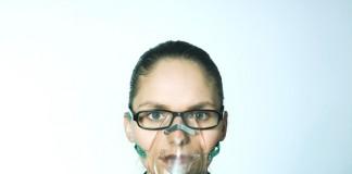 rakotworcze-dioksyny