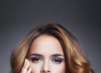 zostan-testerka-eveline-cosmetics