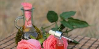 aromaterapia-na-dolegliwosci-menopauzy