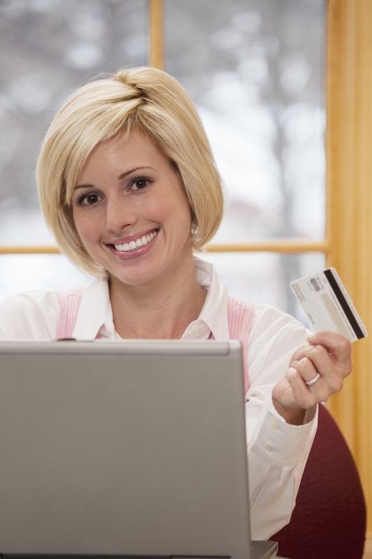 e-shopping-zakupy-bez-wychodzenia-z-domu