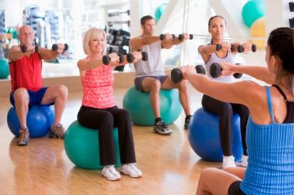 aerobik-dla-kobiet-dojrzalych