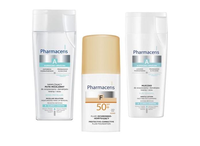 nagroda-kosmetyki-pharmaceris