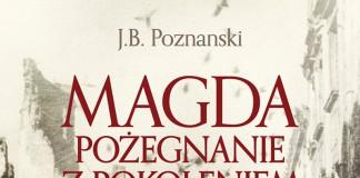 nagroda-magda-pozegnanie-z-pokoleniem