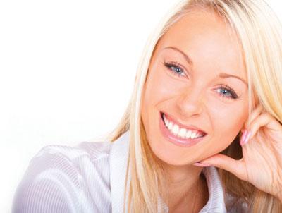 wzrost-jakosci-uslug-dentystycznych-w-polsce