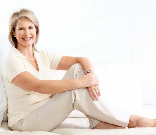 jak-odzyskac-ladna-skore-po-menopauzie