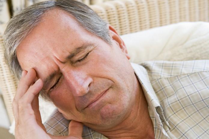 domowe-sposoby-na-problemy-z-prostata
