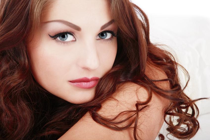 szminka-najlepsza-przyjaciolka-kobiety