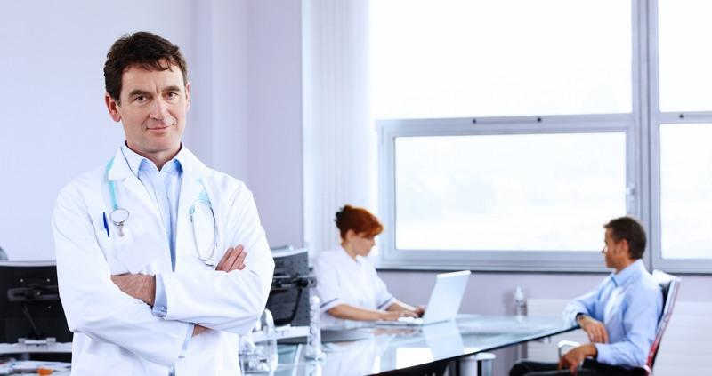 urolog-ekspert-nie-tylko-dla-mezczyzn