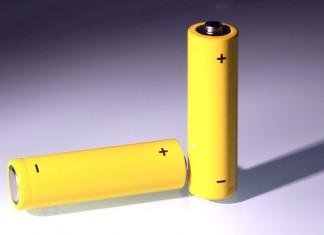co-zrobic-ze-zuzyta-bateria