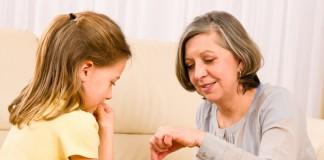 opieka-nad-wnukami
