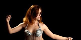 taniec-dla-kobiet