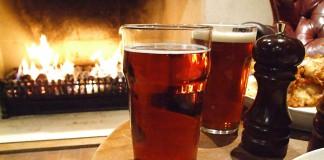 czy-piwo-jest-dobre-na-nerki