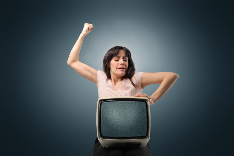 jak-telewizja-rujnuje-nasze-zycie
