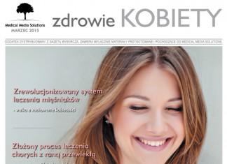 -zdrowie-kobiety-dodatek-do-dziennika-gazeta-wyborcza