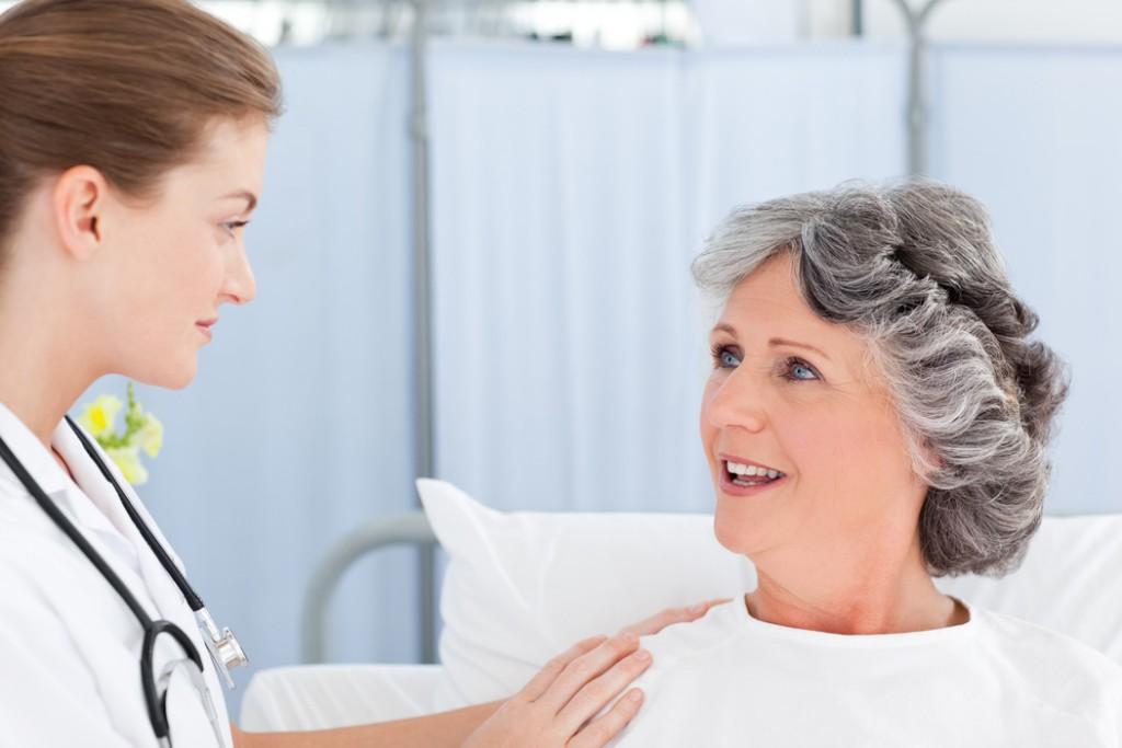 densytometria-w-diagnostyce-zlaman