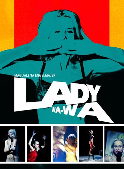nagroda-podwojne-zaproszenie-na-spektakl-lady-wa-wa