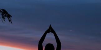 joga-hormonalna-dla-rownowagi-organizmu