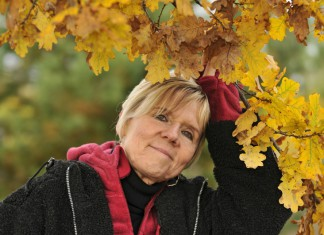 dlaczego-boimy-sie-menopauzy
