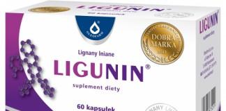 nagroda-ligunin-na-menopauze