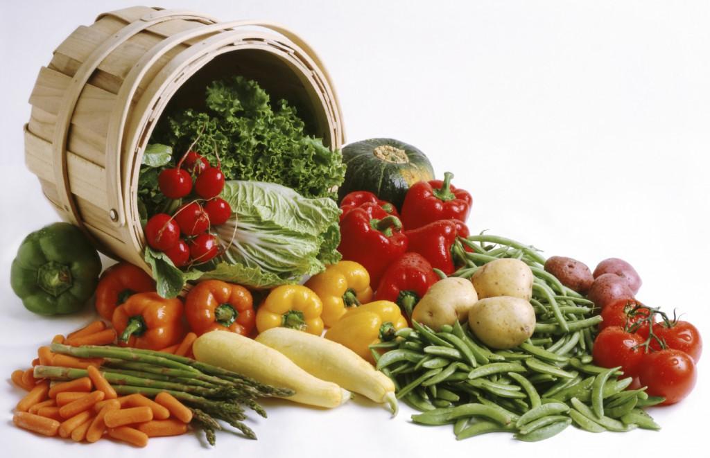 prawidlowe-laczenie-pokarmow